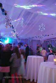 best 25 wedding ceiling ideas on pinterest ceiling draping