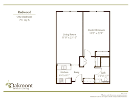 Florida Homes Floor Plans by Waterleaf Community In Jacksonville Florida Engle Homes Floor