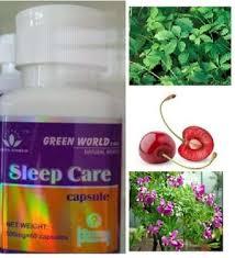 Obat Tidur Herbal obat herbal susah tidur obat asam lambung tinggi