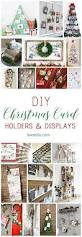 796 best christmas crafts images on pinterest christmas ideas