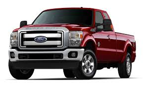 2017 ford super duty port orchard ford