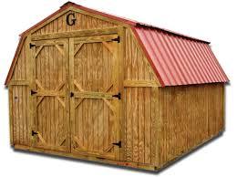 Texas Sale Barn Big B Buildings For Portable Barns Texas Oklahoma Austin Dallas