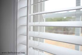 Home Depot Wood Shutters Interior Window Nice Window Blinds Costco For Your Window Treatments Ideas
