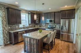 extra large kitchen island kitchen islands styles to consider for your home riverside