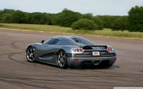 koenigsegg one wallpaper hd 2006 koenigsegg ccx rear and side grey 4k hd desktop wallpaper