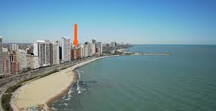 North Shore Towers Floor Plans 1350 North Lake Shore Drive Gold Coast U2013 Yochicago