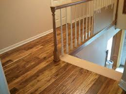 25 best floors images on flooring ideas wood look