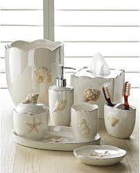 coastal bedding as well bathroom accessories sets also barn