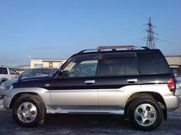100 reviews mitsubishi montero specs on margojoyo com