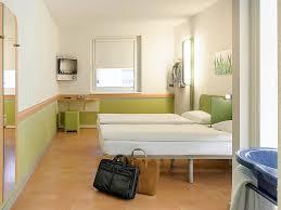 prix chambre ibis budget ibis budget wien sankt marx budget hotel vienna 1030 accor