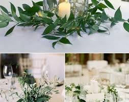 simple wedding decorations wedding simple wedding decorations beautiful wedding reception