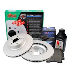 brake disc rotors u0026 drums supercheap auto