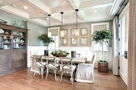 coastal dining room table dining room furniture beach house beach house furniture cottage