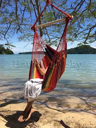 hammock sky hammocks hammock chairs u0026 hammock stands shop online