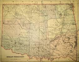 A Map Of Colorado by Doug Dawgz Blog October 2010