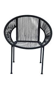 White Metal Chairs Outdoor 99 Metal U0026 Plastic Chair By Uma On Hautelook Mc U0027s Sandals