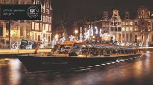 the lights fest ta 2017 amsterdam light festival cruise tours tickets