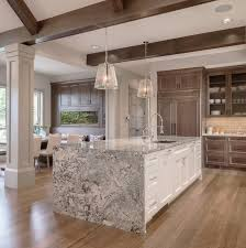 kitchen classy kitchen and bathroom renovations add a room