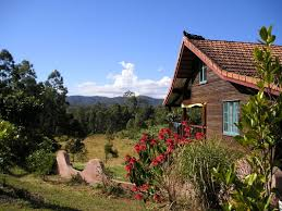 the safe eco house for sale in australia safe eco houses for