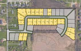 Eastbrook Homes Floor Plans by Chase Farms Neighborhood Jim Tibbe Homes