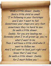 Loving Happy Birthday Quotes by Happy Birthday Quotes For Your Daddy