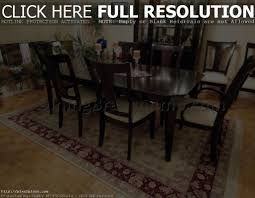 Dining Room Area Rugs by Amazon Com Super Area Rugs Cozy Collection Pure White Shag Rug