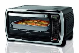 Toaster Oven Dimensions What Is The Best Toaster Oven Under 100 Toasters