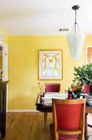 blue and yellow room ideas extraordinary home design