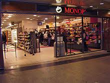 siege social monoprix monoprix