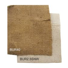 Upholstery Supply Burlap U0026 Synthetic Burlap Substitutes Action Upholstery Supply