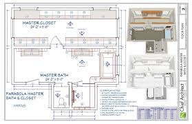 restaurant floor plans software design your and plan template