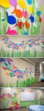 Pinterest Classroom Decor by 399 Best Classroom Decor Images On Pinterest Classroom Setting