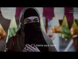 film ayat ayat cinta full movie mp4 aisha movie with english subtitle