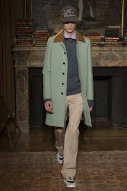 valentino fall winter 2017 2018 winter 2017 and men s fashion