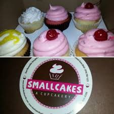smallcakes cupcakery 85 photos u0026 118 reviews desserts 2030