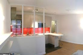 studio cuisine cuisine pour studio aménagement de cuisine pour petit espace
