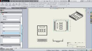 infinite skills solidworks sheet metal training video avaxhome