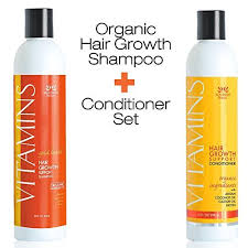 hairburst reviews hair burst hair vitamin amazon com