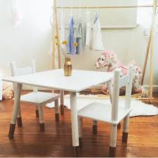 kmart dining room sets 18 best kmart hack images on bedroom ideas home ideas