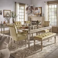 antique dining room sets vintage dining room sets shop the best deals for dec 2017