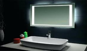 Bathroom Mirror Frames Kits Mirror Frame Kits For Bathroom Mirrors Bathroom Mirror Frame Kit