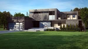 modern homes hdviet