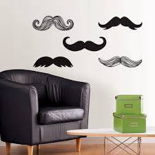 chic hipster room decor for sale room decor hipster room decor