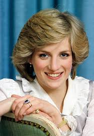 ring diana princess diana s engagement ring photos and images getty images