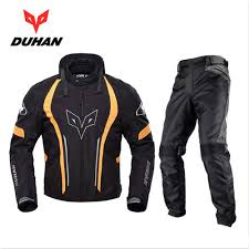 waterproof motorcycle jacket online get cheap motorcycle jacket combination aliexpress com