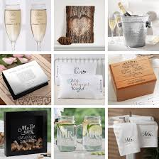 appropriate engagement party gifts 33 unique engagement gift ideas for every budget