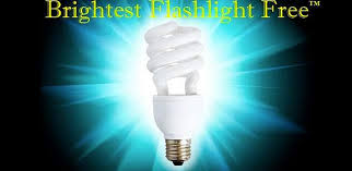 Brightest Flash Light Top 10 Best Tools And Utility Apps For Android