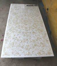 30 X 60 Dining Table Asian Dining Tables Ebay
