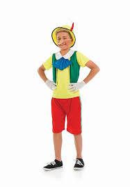 45 best boys fancy dress images on pinterest costume ideas book