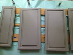 Kitchen Cabinets Refinishing Kits Interior Rustoleum Cabinet Transformation Reviews Kitchen